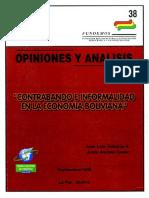 38_CONTRABANDO_E_INFORMALIDAD_EN_LA_ECONOMIA_BOLIVIANA.pdf.pdf