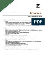Pensadores.pdf