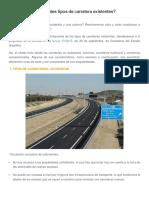 TIPOS DE CARETERAS.docx