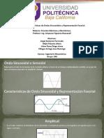 Caracteristicas-de-Onda-Sinusoidal-y-Representacion-Fasorial.pptx