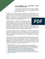 Tratado EU-CA.docx