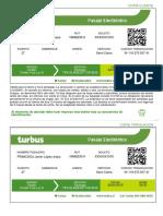 Pasaje-1_286.pdf