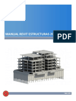 5. Manual Usuario Revit Estructuras_Clase 01, 02 y 03