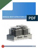 5. Manual Usuario Revit Estructuras_Clase 01, 02 y 03