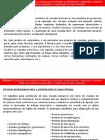 RESUMO PROVA DE ESTRADAS.pdf