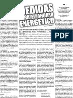 Aahorro Energet.pdf