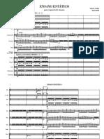 ENSAYO ESTÁTICO.pdf