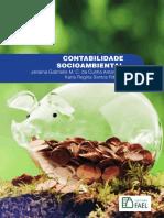 Livro - Contabilidade Socioambiental (2).pdf