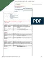 CUSP - Curso e Unidade de Estudo Do Portal - The University of Sydney