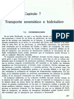 capitulo 7 separaciones mec.pdf