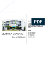 QCA 1 - P - Guia de ejercicios 2019 - V02.pdf
