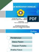 521390_ppt case 2
