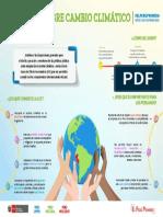 Primera-Info-LMCC.pdf