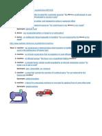 definisi device-machine-motor-engine.docx