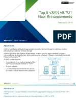 Virtual_Guided_Labs_-Getting_Started_with_vSAN_6.7.pdf