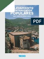 Relevamiento de Asentamientos Populares SJM.pdf