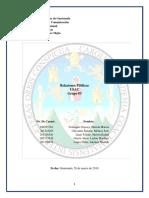 Relaciones Públicas USAC PDF