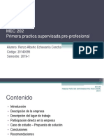 Primera Practica Supervisada Preprofesional 2019-1 (1)