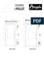 manual_italy_6100-8100_210119.pdf