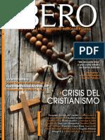 Crisis del cristianismo revista Ibero03.pdf