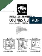 Manual-Cocinas-a-Leña-AMESTI.pdf