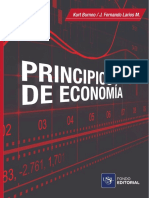 2017 Burneo Principios de Economia