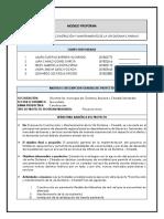 MODELO PROFORMA- FINAL.docx