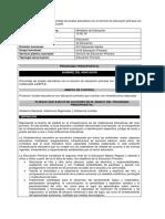 3-brecha-de-calidad-primaria.docx