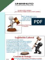 Act. 2 Cartilla Digital Sobre Legislacion Laboral