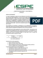 RED TIPO L INVv1.pdf