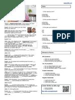 elllo Beg 01 - Morning Routine - JohnSarah - Present Simple.pdf