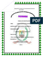 273264228-Tesis-Base-de-Datos-de-Una-Biblioteca.pdf