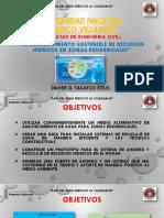 TRABAJO DE METODOLOGIA
