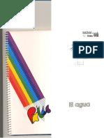 ejemplo guia didactica.pdf