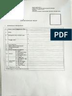 Form Daftar Riwayat Hidup.pdf