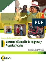 Brochure MEPPS