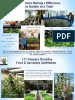 151 Farmers.pdf