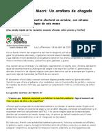 2019-04-18 Lafferriere Un Arañazo de Ahogado