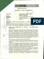 Resolucion 2469-2016-SUNARP-TR-L.pdf