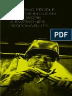 WSNZ_1942 Clean Air DL v4-0 - Flyer