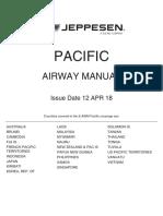 eawm_pacific.pdf
