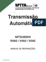 AptaR4A5-V4A5-V5A5 (1)-1-2.pdf