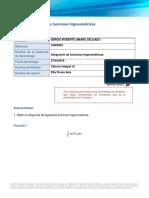 Amaro_Sergio_Integraciondefuncionestrigonométricas.docx