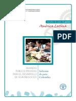 aq437s.pdf