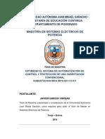 UNIVERSIDAD AUTÓNOMA JUAN MISAEL SARACHO-2019-bueno.docx