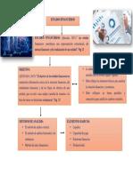 Mapa Conceptual Analisis Actividad 1