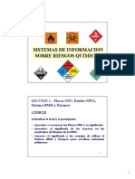 LECCION - 3 - Señalizacion Reconocimiento. [Modo de compatibilidad].pdf