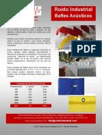 RI-Bafles-Acusticos.pdf