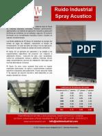 RI-Spray-Acustico.pdf