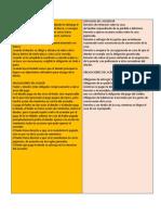 DERECHOS DEL FIADOR.docx